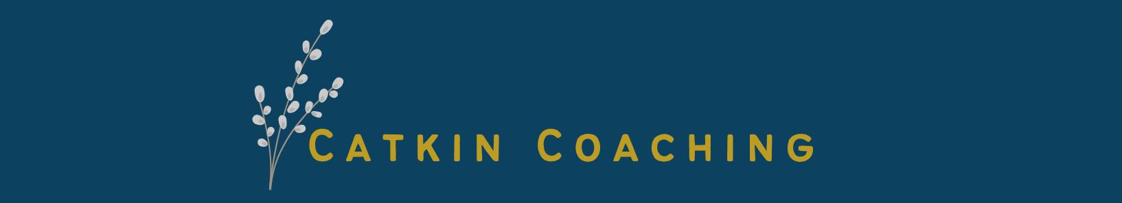 Catkin Coaching